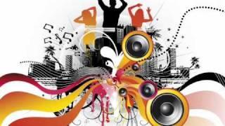 Tiësto vs. Diplo ft. Busta Rhymes - C'mon