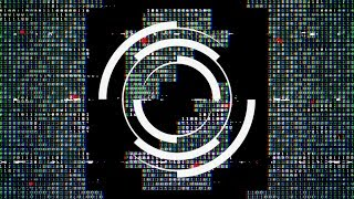 Gridlok & Mindscape - Red Six