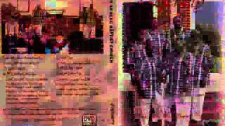 Eternity-Never To Late.wmv
