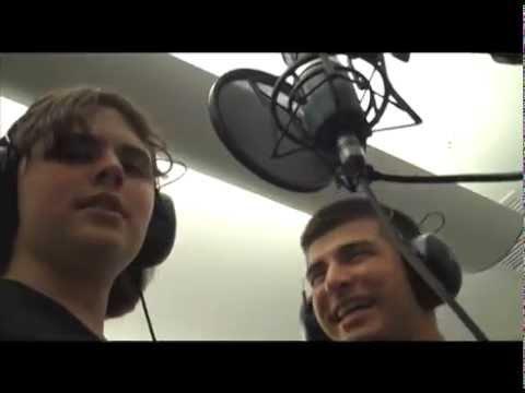 This Is Real de Rocktopus Letra y Video