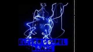 """ELETRO GOSPEL DANCE """"VEM DANÇAR"""""""