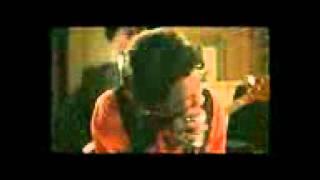 Todo Mundo Odeia o Chris   The Payback James Brown   Marcus Miller