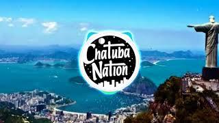 Netsky - RIO ft. MC Pikachu - Vai Toma (Chatuba Nation, Alok & KVSH Remix)