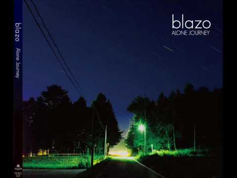 blazo-the-righteous-path-2009-bob42jh
