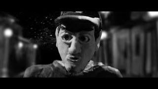 O.S.T.R. & Marco Polo - Kartagina - feat. DJ Haem