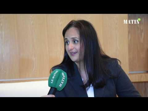 Video : Elue Meilleure Banque Privée au Maroc, BMCI-BNP Paribas Banque Privée met le cap vers l'avenir