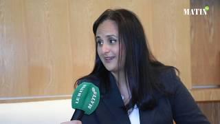 Elue Meilleure Banque Privée au Maroc, BMCI-BNP Paribas Banque Privée met le cap vers l'avenir