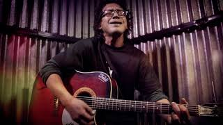 Jwan Thito by Subodh Shrestha
