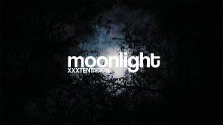 XXXTENTACION - Moonlight 💔 [Bass Boosted] (Cover)