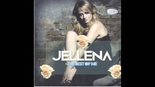 Jellena - Plakaces ko zena - (Audio 2012) HD