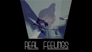 Real Feelings (Prod. BubbaGotBeatz) - Instrumental -