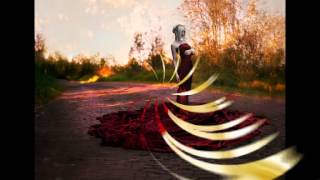 Colsi una rosa  (Riccardo Cocciante)