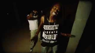 CUTTHROAT MAL x LOUDPACK LO x SHOW ME {OFFICIAL VIDEO}