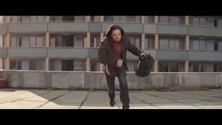 Fanvid: MCU - Bucky Barnes - Wolves
