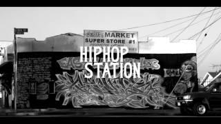 Cypress Hill - I Wanna Get High