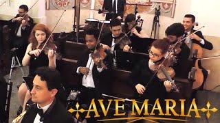 Ave Maria Instrumental de Casamento | Músicos para Casamento SP