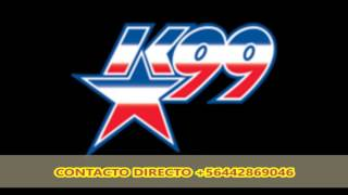 chayanne feat yandel Ozuna - Escapate K'99 2017 Reggaeton nuevo 2020