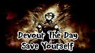 Devour The Day - Save Yourself [Sub español + Lyrics]