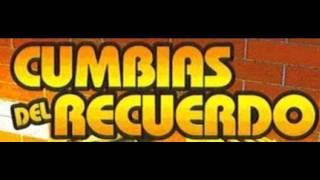 De Rodillas Te Pido - Grupo Kumbia Vallenata