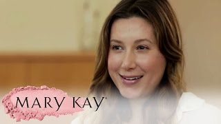 30-Day Wedding Countdown with Alexis Wolfer | Mary Kay