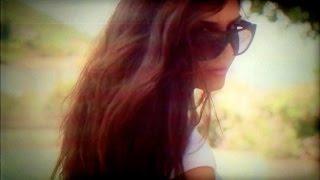 Amigod - Love Story (Official Lyric Video)