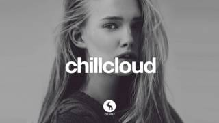 Hippie Sabotage - Chasing The Wild (feat. Daisy Guttridge)