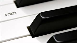 Techno Piano