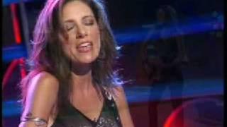 SORAYA - Sólo por ti (En vivo) CMTV - Argentina