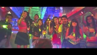 EXCLUSIVE NATNI SONG   #UVAA   DHANRAJ FILMS   26TH JUNE width=