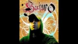 sanjuro - fovame ( lyrics)