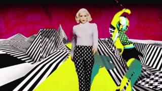 Gwen Stefani - Baby don't Lie (Nadmiar & VocalTeknix Remix)