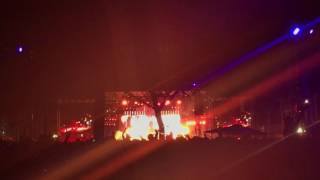 DJ Snake - Propaganda (SAYMYNAME Remix) @ Coachella 2017 (Day 2, Weekend 1)