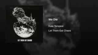 We Die