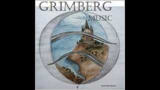 "GRIMBERG plays ""Horse With No Name"" (cover version courtesy AMERICA)"
