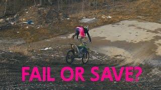 Saaraazh - FAIL OR SAVE?