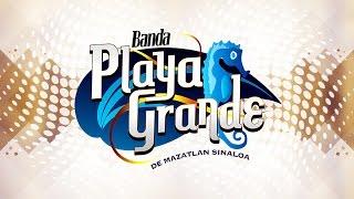 Banda Playa Grande - No Va a Matarme Tu Amor (Estudio) Video Lyrics