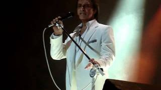 É Preciso Saber Viver - Show 50 anos de carreira de Roberto Carlos - Ibirapuera 29 08 09