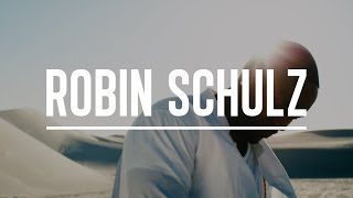 ROBIN SCHULZ FEAT. AKON – HEATWAVE (OFFICIAL VIDEO TEASER)