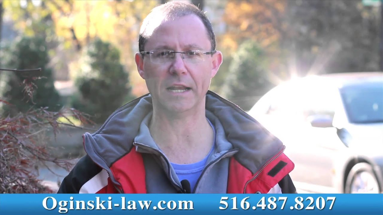How to Find Medical Malpractice Lawyers Loch Sheldrake NY