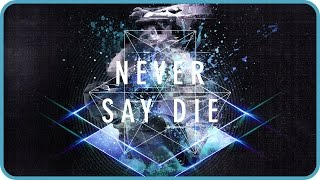 Dr. Ozi - Blue Print EP (Teaser)