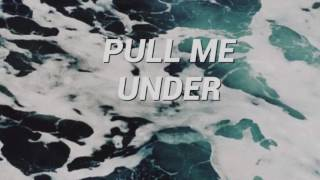 Pull Me Under - Where I Stand