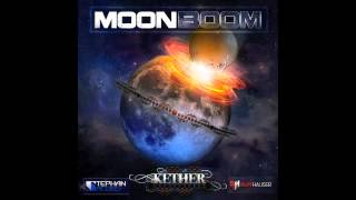 Kether (Stephan Jacobs & Ruff Hauser) - Moonlight Feat. Delevo (Dub Mix)