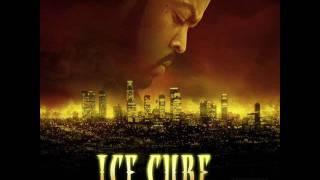 Ice Cube - Go To Church (Instrumental)