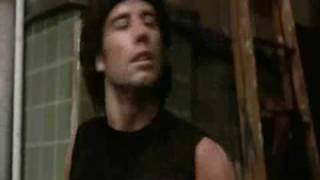 John Travolta - Staying Alive - music video...