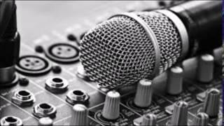 intense computer processing sound effect 1