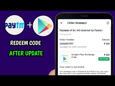Redeem tinder code app Tinder Promo