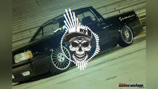 Jon Drake - Backseat Flip Avstin James Missingno (COM GRAVE )