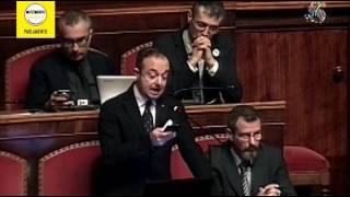 """Puglia (M5S): """"Parco Liternum a Giugliano, il governo risponda"""""""