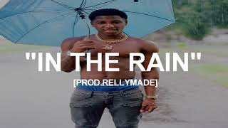 """[FREE] """"In The Rain"""" NBA YoungBoy x OMB Peezy Type Beat (Prod.RellyMade)"""