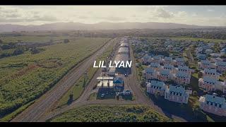 Lil Lyan - INTRO #1